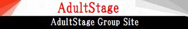 AdultStage Group Site